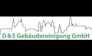 D & S Gebäudereinigung GmbH