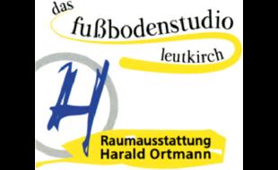 Raumausstattung Ortmann
