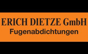 Dietze Erich GmbH
