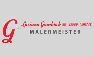 Gamböck Luziano