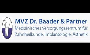 Baader Helmut MSc. MSc. Dr.,<br>Dr. Halfar Wolfgang