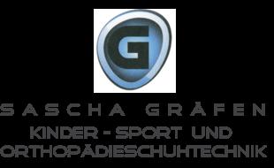 Gräfen Sascha, Kinder-, Sport-, und Orthopädieschuhtechnik