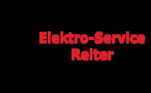 Elektro-Service Reiter