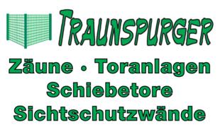 Bild zu Traunspurger Albert e. K. in Piering Gemeinde Reut