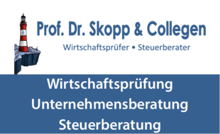 Bild zu Skopp & Collegen Prof. Dr. in Straubing