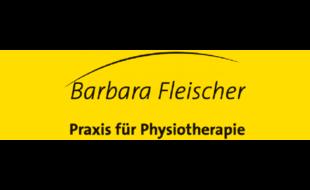 Bild zu Fleischer Barbara in Augsburg