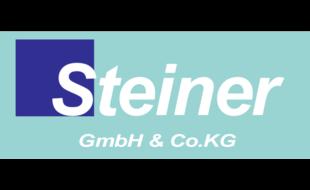 Steiner GmbH & Co. KG