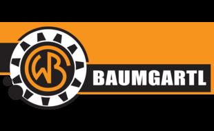 Walter Baumgartl GmbH & Co.KG