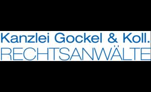 Kanzlei Gockel & Kollegen