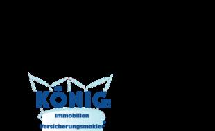 Bild zu König Werner Immobilien GmbH in Straubing