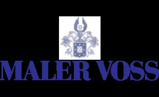 Maler Voss GmbH