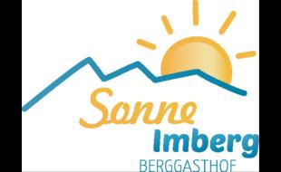 Berggasthof Sonne Imberg