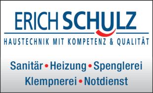 Schulz Erich GmbH & Co. KG