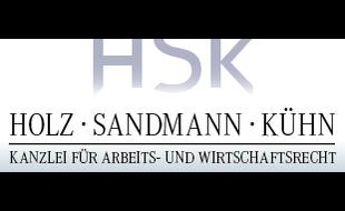 HSK Kanzlei für Arbeitsrecht
