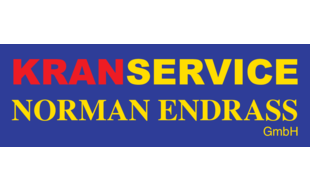 Endrass Norman GmbH