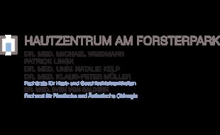 Hautzentrum am Forsterparkund Dr.med. Michael Weidmann, Patrick Lingk, Dr.med.univ. Natalie Kelp, Dr.med. Klaus-Peter Müller, Dr.med. Sven von Saldern