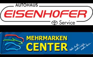 Autohaus Eisenhofer GmbH & Co.KG