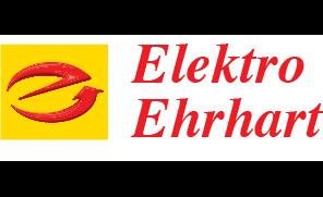 Elektro Ehrhart OHG