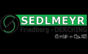 SEDLMEYR