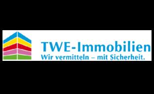 TWE-Immobilien