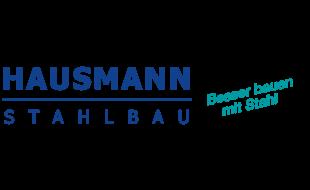 Bild zu Hausmann GmbH & Co. Stahlbau KG in Aichach
