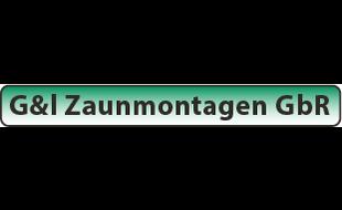 G&I Zaunmontagen GbR