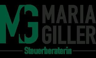 Bild zu Giller Maria in Landshut