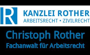 KANZLEI ROTHER