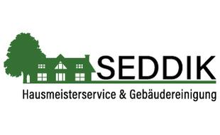 Seddik Hauseisterservice GbR
