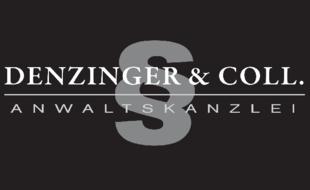 Anwaltskanzlei Denzinger & Coll. Denzinger Rainer