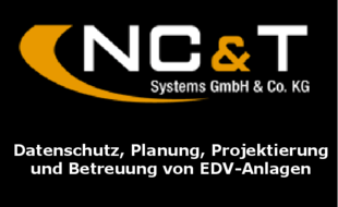 NC & T Systems GmbH & Co. KG