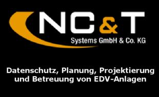 Bild zu NC & T Systems GmbH & Co. KG in Straubing