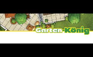 Garten-König