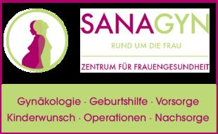 Sanagyn Zentrum für Frauengesundheit