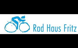 Fritz Rad-Haus