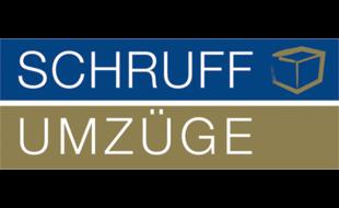 ABC-Service Schruff Umzüge