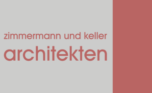 Zimmermann und Keller