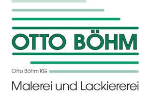 Otto Böhm KG