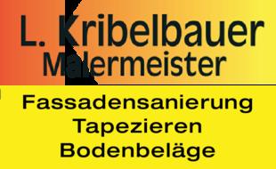 Bild zu Kribelbauer Ludwig GbR in Augsburg