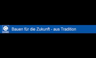 EIGNER Bauunternehmung GmbH