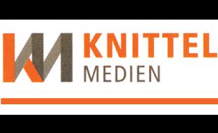 Logo von KNITTEL MEDIEN