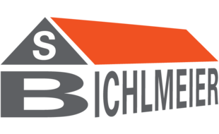 Bild zu BICHLMEIER Hoch- & Tiefbau GmbH in Asbach Gemeinde Rotthalmünster