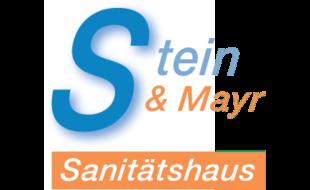 Bild zu Stein & Mayr in Augsburg