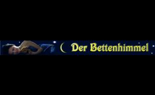 Der Betten Himmel WeeBee Wohn & Schlafkomfort