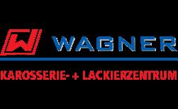 Bild zu WAGNER KAROSSERIE- + LACKIERZENTRUM in Passau