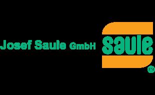 Saule Josef GmbH
