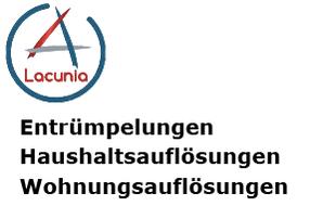 Lacunia GmbH