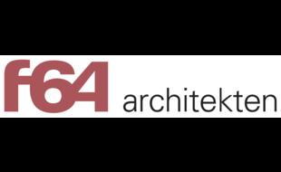 Bild zu F64 Architeken Kopp, Leube, Lindermayr, Meusburger, Walter in Kempten im Allgäu
