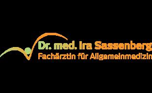 Logo von Sassenberg Ira Dr.med.
