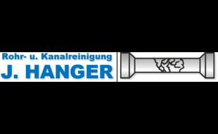 Kanal- u. Rohrreinigung J. Hanger